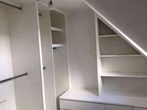 wardrobes-and-storage-coming-along-nicely